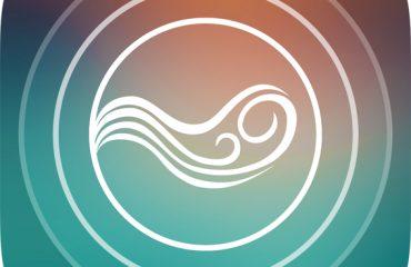 hearnow_logo