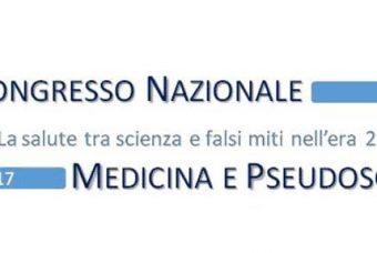 """La testimonianza di """"IoVaccino"""" al congresso """"Medicina e pseudoscienza"""" del Gruppo C1V"""