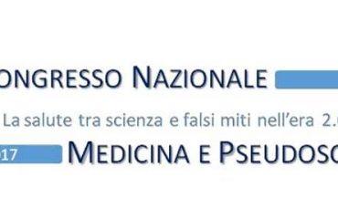 congresso_medicina_pseudoscienza