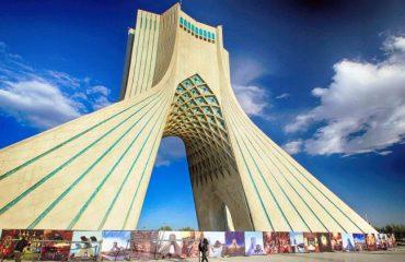 iran88m-Teheran-Azadi-Tower-696x421