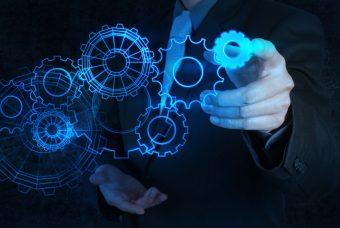 Industria 4.0: un convegno sulle  nuove frontiere della Logistica e della Supply Chain