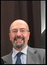 Domenico Netti