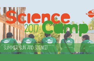 science_camp_toscience