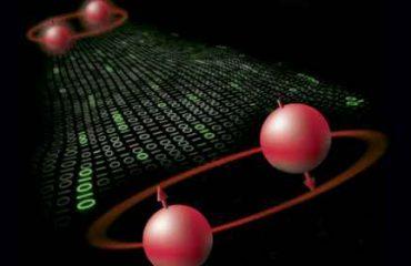 computer-quantistici