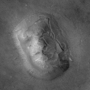 640px-Mars_face