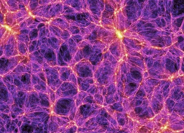 cosmic-web-625x450