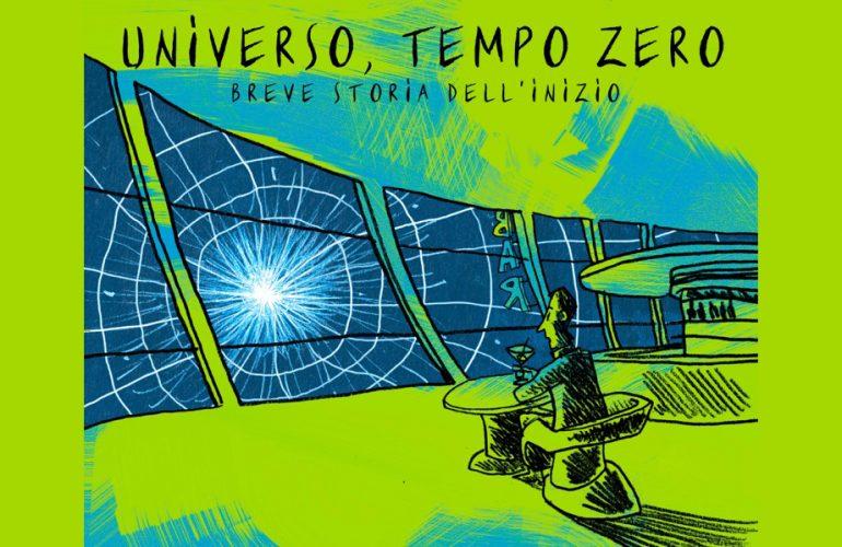 universo_tempo_zero