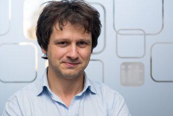 IIT e nanochimica: Liberato Manna ai vertici della ricerca europea sui nuovi materiali