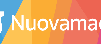 SolidWorks: Nuovamacut leader in Italia per livelli di qualità nel servizio clienti