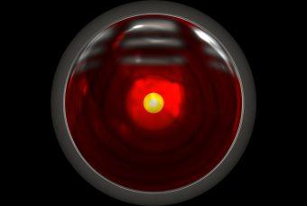Il Politecnico di Torino mette il turbo ai calcoli atomistici