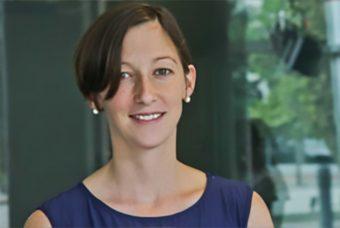 Danielle S. Bassett vince la X edizione del Premio Lagrange - fondazione CRT 2017