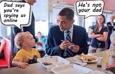 obama-privacy