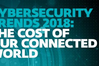 """Rapporto """"Cybersecurity Trends 2018"""": la democrazia è in pericolo?"""