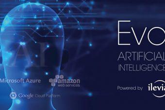 Microsoft, Google ed Amazon contribuiscono a far nascere Eva, la vostra nuova AI