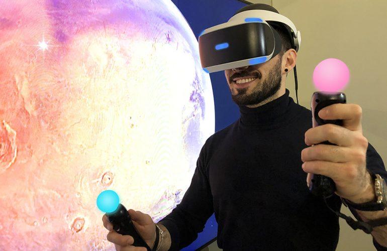 PlayStationVR-MuseoNazionaleScienzaTecnologia-area-Spazio-Marte_02