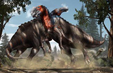 griposauro