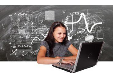 matematica accessibile unito
