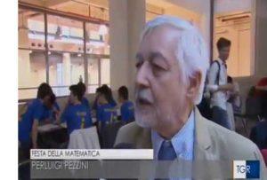 Prof. Pier Luigi Pezzini