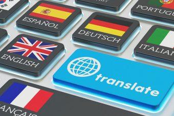 DeepL traduce meglio di Google Translate? Provatelo, è gratis