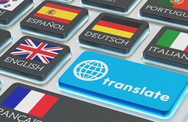 traduttore IA
