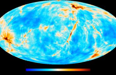 Mappa del cielo