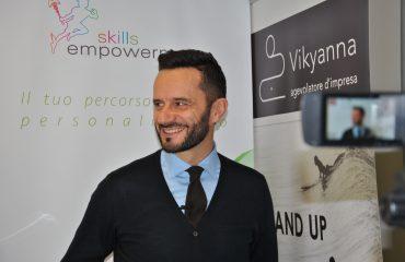 Stefano-Pigolotti-coach