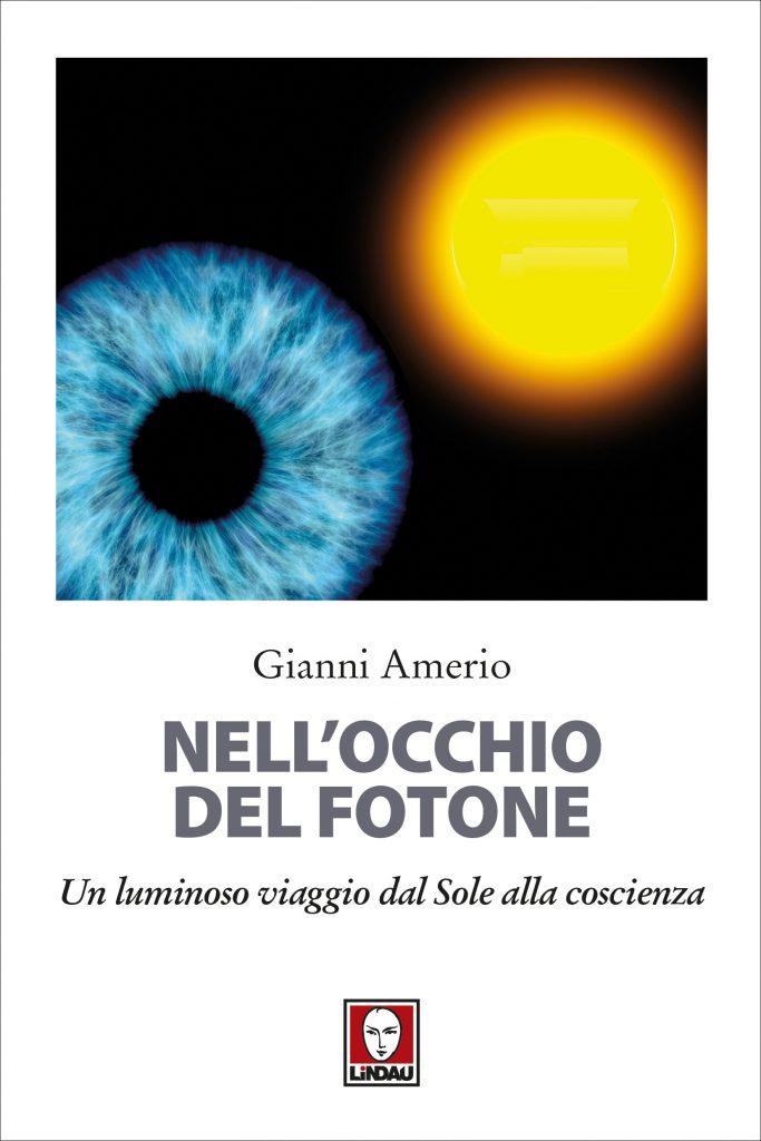 nell-occhio-del-fotone-libro