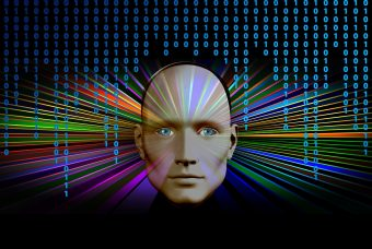 4,5 milioni di euro per l'intelligenza artificiale: nasce HPC4AI
