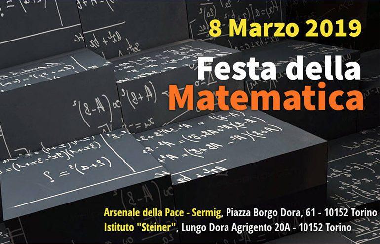 festa-matematica-2019