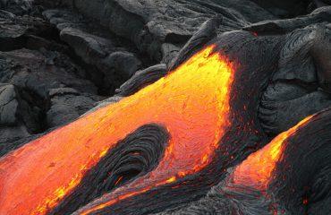 volcano-1784658_1280