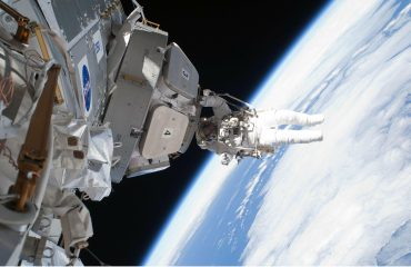 international-space-station-974_1280