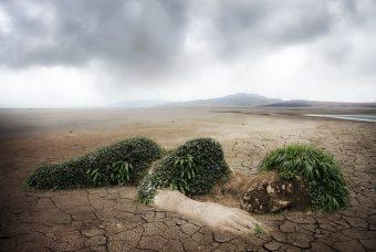 Cambiamenti climatici: il tempo stringe.  Intervista a Marina Baldi, climatologa del CNR