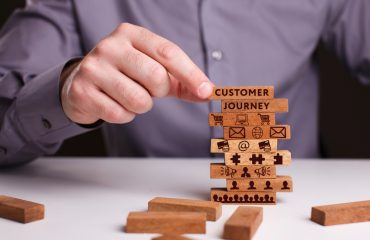 Perché è arrivato il momento di saperne di più sulla customer journey