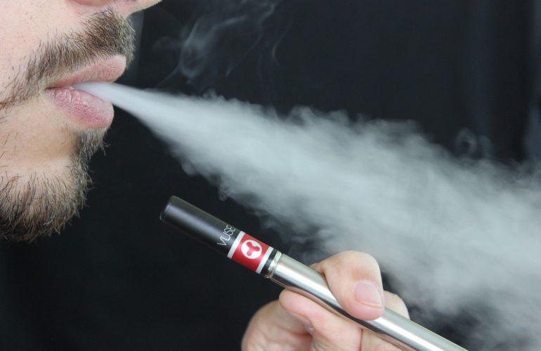 Smettere di fumare con la sigaretta elettronica: come trovare il prodotto giusto