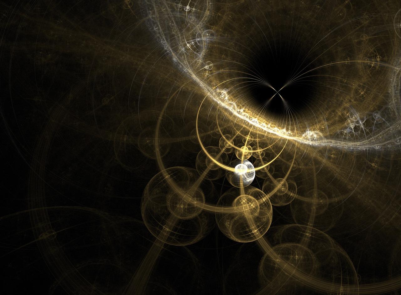 fractal-1280081_1280