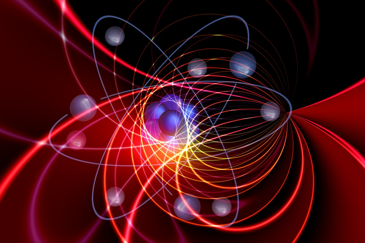 physics-3871216_1280