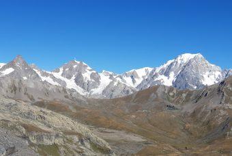 2019: un altro anno disastroso per i ghiacciai italiani