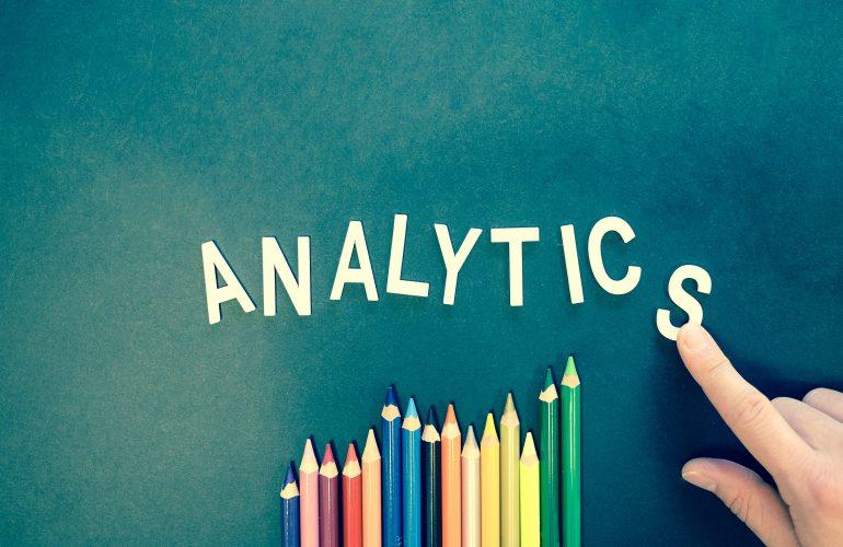 analytics-text-185576