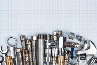 Il ruolo delle imprese termoidrauliche nell'economia odierna