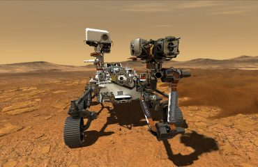 "CREDIT ""NASA/JPL-Caltech"""