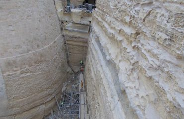 12165-risanare-muri