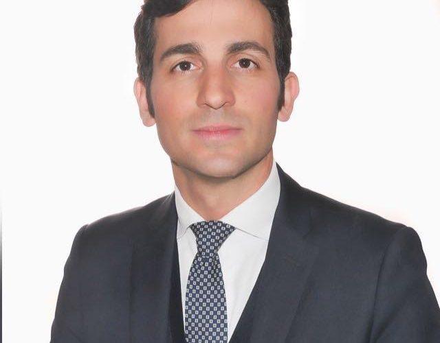 Flavio Caruso N