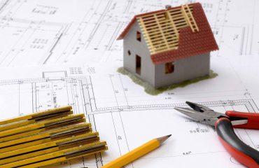 Progettazione CAD