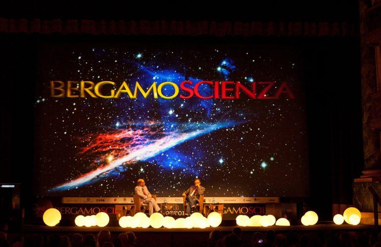 BergamoScienza (4)