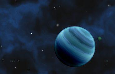 exoplanet-571900_1920