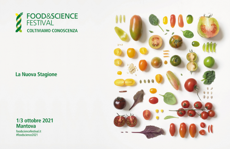 food science festival