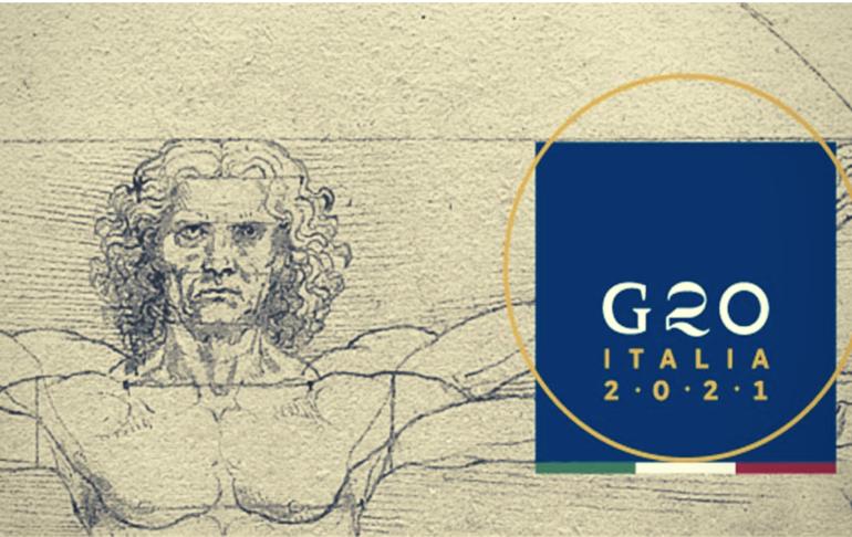 L'Università Popolare degli Studi di Milano, Università Telematica di Diritto Internazionale partner ufficiale per la realizzazione dell'evento culturale di punta realizzato per l'occasione.